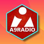 Listen to A9 Radio at Online Tamil Radios