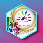 Listen to Abinayam Tamil FM at Online Tamil Radios