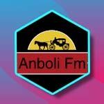 Listen to Anboli FM at Online Tamil Radios