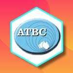 Listen to ATBC FM at Online Tamil Radios