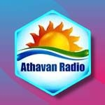 Listen to Athavan Radio at Online Tamil Radios
