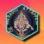 Ayyappa Tamil FM