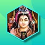 Listen Bakthi FM at Online Tamil Radios