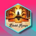 Listen Bakthi Raaga FM at Online Tamil Radios