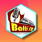 Listen to Batti FM at Online Tamil Radios