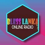 Listen Bless Lanka FM at Online Tamil Radios