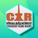 Listen to Canadian Tamil Radio at Online Tamil Radios