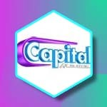 Listen to Capital FM at Online Tamil Radios