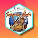Listen Carnatic Radio at Online Tamil Radios