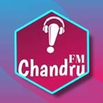Listen to Chandru FM at Online Tamil Radios
