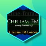 Listen to Chellam FM at Online Tamil Radios