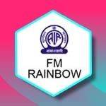 Listen to Chennai FM Rainbow at Online Tamil Radios