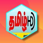 Listen to CMR Radio at Online Tamil Radios