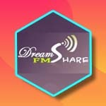 Listen to Dream Share FM at Online Tamil Radios