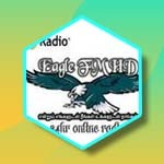 Listen to Eagle FM at Online Tamil Radios