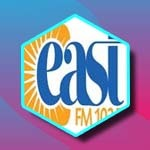 Listen to East FM 102.7 at Online Tamil Radios