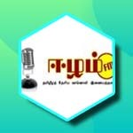 Listen to Eelam FM at Online Tamil Radios