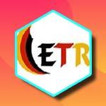 Listen to ETR Radio at Online Tamil Radios