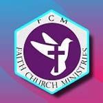 Listen FCM Radio at Online Tamil Radios