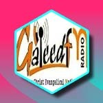 Listen Galeed FM at Online Tamil Radios