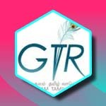 Listen to Gokulam Tamil Radio at Online Tamil Radios