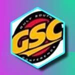 Listen Gsc Radio at Online Tamil Radios