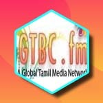 Listen to GTBC FM at Online Tamil Radios