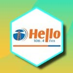 Listen to Hello FM at Online Tamil Radios