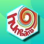 Listen to Hungama Tamil Classic FM at Online Tamil Radios