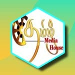 Listen to I Tamil Media FM at Online Tamil Radios
