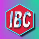 Listen to IBC Tamil UK FM at Online Tamil Radios