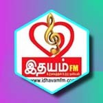 Listen to Idhayam FM at Online Tamil Radios