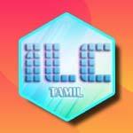 Listen to ILC Tamil FM at Online Tamil Radios