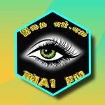 Listen to Imai FM at Online Tamil Radios