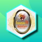Listen to Innisai Radio at Online Tamil Radios