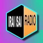 Listen Iraiisai FM at Online Tamil Radios