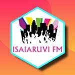 Listen to Isaiaruvi FM at Online Tamil Radios