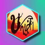 Listen to Jaffna Tamil Radio at Online Tamil Radios
