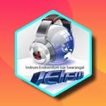 Listen to Jei FM at Online Tamil Radios