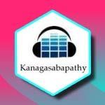 Listen to Kanagasabapathy FM at Online Tamil Radios