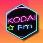 Listen to Kodai FM at Online Tamil Radios