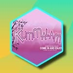 Listen to Kummalam Radio at Online Tamil Radios