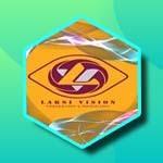 Listen to Laksi Vision FM at Online Tamil Radios