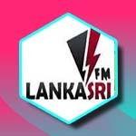 Listen to Lankasri FM at Online Tamil Radios