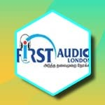 Listen to London Tamil Radio at Online Tamil Radios