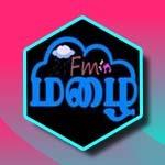 Listen to Mazhai FM at Online Tamil Radios