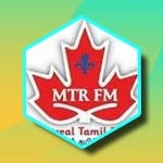 Listen to MTR Tamil Online Radio at Online Tamil Radios