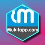 Listen to Mukil FM at Online Tamil Radios