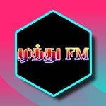 Listen to Muththu FM at Online Tamil Radios