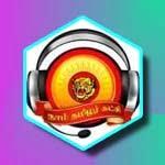 Listen to Naam Tamilar FM at Online Tamil Radios
